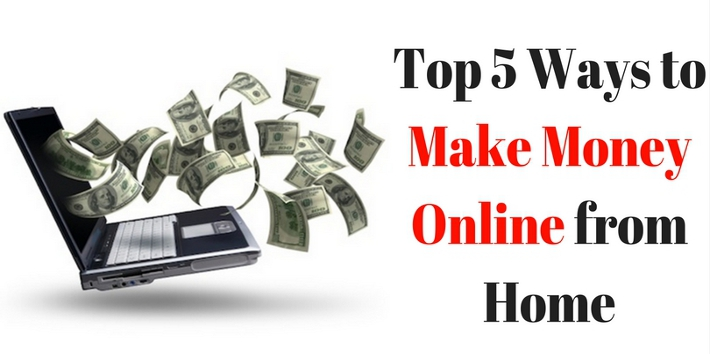 Make Money Online Step By Step Making Money Online News